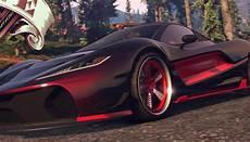 gta 5 voiture avec les meilleures collections d images