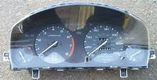 transmission control 1993 lotus elan instrument cluster 1992 honda accord speedometer repair oem honda speedometer drive gearbox retainer ring rd04