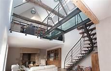cout travaux renovation maison ancienne r 233 novation d appartement ou maison les 233 224 suivre