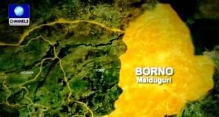 Latest News In Nigerian And Worldwide