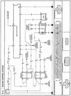stereo wiring diagram for 2001 kia sportage need 2001 kia sportage wiring diagram
