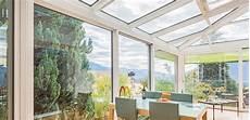chiudere un terrazzo con vetri chiudere terrazzo con vetri con come chiudere un balcone