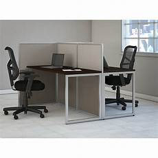 bush home office furniture bush business furniture easy office standard desk office