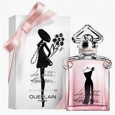 the cove il profumo la robe couture
