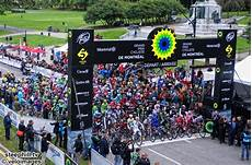 grand prix de montreal 2017 gp cycliste de montr 233 al live route preview