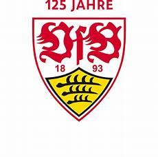 Malvorlage Vfb Stuttgart Vfb Stuttgart Malvorlage Coloring And Malvorlagan