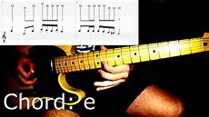 cfire songs guitar tutorial with tabs kazotsky kick team fortress 2 for lead guitar