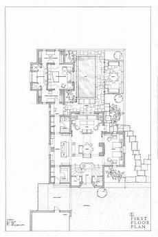 bobby mcalpine house plans finding home mcalpine