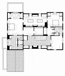 bauhaus house plans anne decker s bauhaus inspired stucco floor plans house