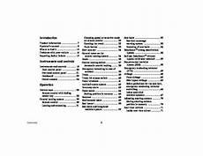 car service manuals pdf 2009 mercedes benz sl class parental controls 2000 mercedes benz sl500 sl600 r129 owners manual