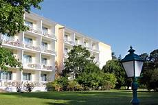 Travel Charme Prerow - hotel travel charme bernstein prerow 4