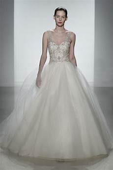 Kenneth Pool Wedding Gowns flashback the best of kenneth pool wedding dresses
