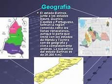 simbolos naturales que representan el estado guarico conociendo a venezuela y sus regiones monografias com