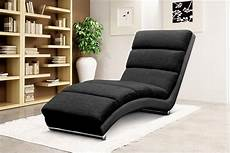 Fauteuil Relaxation Design Bimati 232 Re Mayol Design