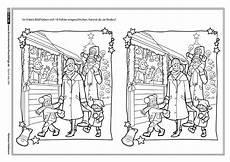 weihnachten fehlerbild kindergarten weihnachten