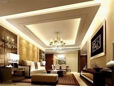 Wohnzimmer Decken Ideen - decken ideen f 252 r wohnzimmer decken ideen f 252 r wohnzimmer