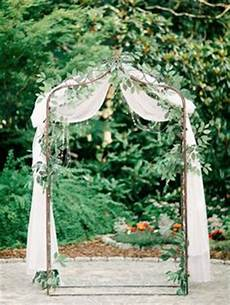 55 best diy wedding arches images diy wedding wedding wedding decorations