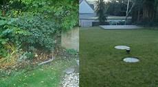 Regenwasserversickerung Im Garten - regenwasserversickerung im bestandsgeb 228 ude b 252 ro f 252 r