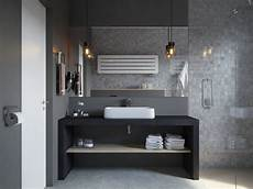 Contemporary Bathroom Vanity Ideas Modern Bathroom Vanity Ideas To Give Your Bathroom A