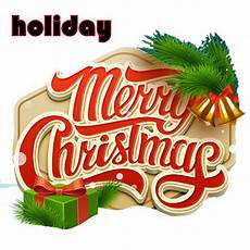 merry christmas png image png arts