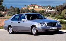 how does cars work 1994 mercedes benz s class electronic throttle control 1994 mercedes benz s class wallpapers and hd images car pixel