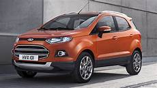 Best Eco Suv by 2014 Ford Ecosport Suv Front Hd Wallpaper 5 1920x1080