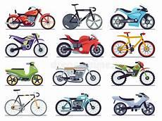 moderne motorrad versicherung dienstleistungsunternehmen