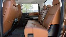 old car manuals online 2012 toyota tundra interior lighting 2014 toyota tundra interior hesser toyota