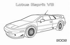 bmw sports car coloring pages 17745 voiture sport tuning 120 transport coloriages 224 imprimer