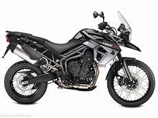 tiger 800 xc 2015 triumph tiger 800xr xc xrx xcx motorcycle usa