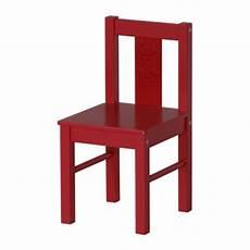 ikea chaise bebe kritter chaise enfant ikea