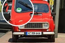 fahren ohne umweltplakette viele autofahrer ohne n 246 tige gr 252 ne plakette in umweltzonen