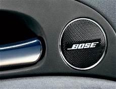 Bose Driven Innovation Innovtoday