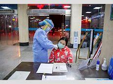 travel to japan coronavirus