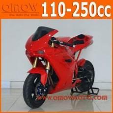 china 110cc 250cc mini moto gp 125cc 140cc 150cc