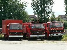vehicule pompier occasion camion de pompier a vendre pas cher tracteur agricole