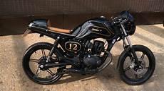 de motos tarso marques quer revolucionar mercado de motos customizadas
