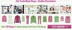 Neu Fair Trade Kleidung