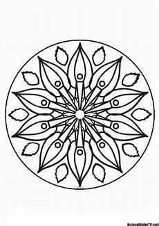 Ausmalbilder Zum Ausdrucken Mandala Ausmalbilder Mandala Zum Ausdrucken Ausmalbilderhq