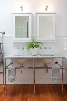 Bathroom Sets Nz by Bathroom Design Ideas Bathroom Renovation New Zealand