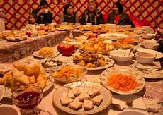 kyrgyz family dinner and cultural tour in karakol eat with locals