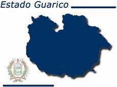 imagenes de los simbolos naturales del estado guarico localizacion centros de salud ivss estado guarico ivss instituto venezolano de los seguros