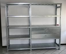 scaffali metallici prezzi scaffalature industriali a piacenza parma bologna cremona