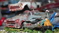 casse auto venissieux diorama casse auto