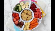 the importance of snacking for healthy snacks