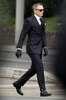 bond spectre spectre style how to dress like bond