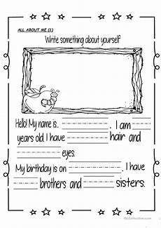 creative writing worksheets for grade 4 22885 journal prompts worksheet free esl printable worksheets made by teachers