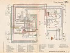 1971 bus wiring diagram thegoldenbug com stuff to try vw bus diagram volkswagen bus
