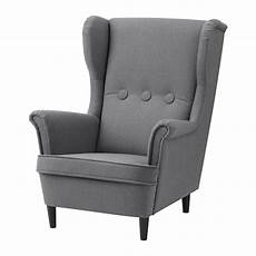 ikea sessel strandmon strandmon children s armchair ikea