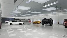 Garage Kaufen Gta 5 by How To Buy A Garage In Gta 5 Gmaxsupport